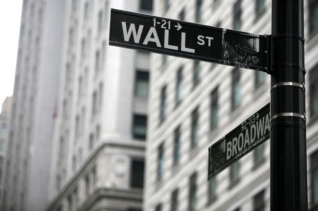 Wall-Street-29