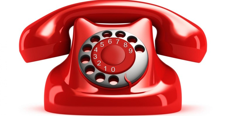 Red telephone_0