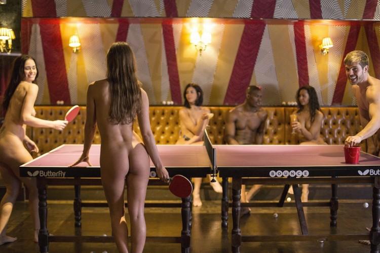 naked-ping-pong-2