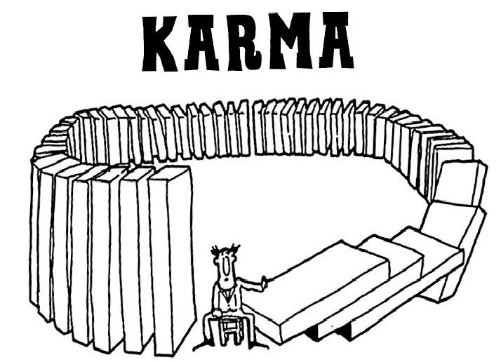 karma-definicion-grafica