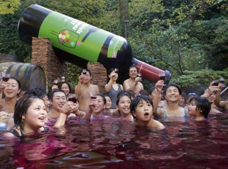 terme vino