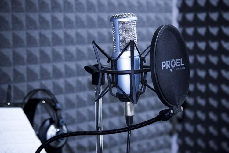 Microfono-blue-2-