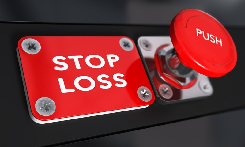 stop-loss-button